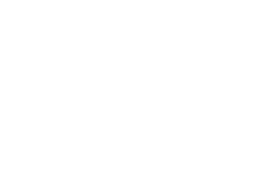 Steepleview Realty - Real Estate in the Berkshires logo