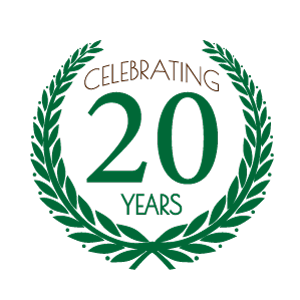 Steepleview is celebrating 20 years providing Real Estate representation to Berkshire County.